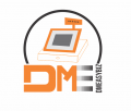 DMEasyBiz Logo