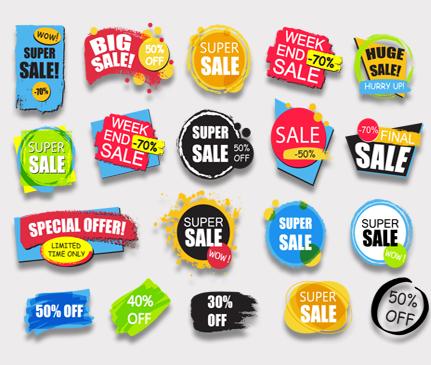 Sales POS System